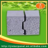 河南轻质隔墙板,节能轻质墙板,河南轻质复合墙板