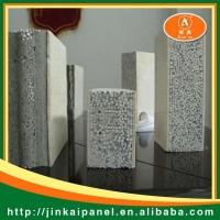 新型轻质隔墙板,建筑保温隔墙板,节能环保隔墙板
