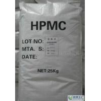 山东羟丙基甲基纤维素HPMC
