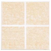成都BOSS砖博士 砖博士ZA65793SY内墙釉面砖