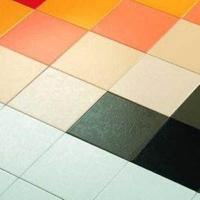 成都BOSS砖博士 砖博士卓远花语系列TC45007瓷片