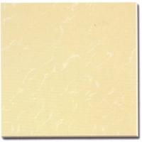 成都砖博士 BOSS砖博士卓远花语系列瓷片TC45008