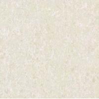 成都BOSS砖博士 砖博士卓远花语系列TC45009瓷片