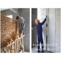 厦门环保墙板、泉州环保墙板—佳选【伍堡隔墙板】
