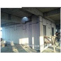 厦门环保隔墙板,江西环保隔墙板,伍堡,温州环保隔墙板】