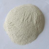 优质聚羧酸减水剂粉剂