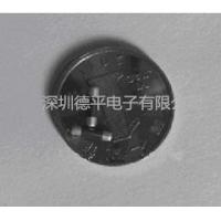 德平供应DPR45圆柱微波电阻