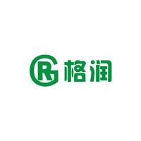 重庆保温材料厂|重庆格润保温建材有限公司