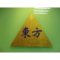 深圳东方金字塔有限公司