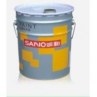 成都开华油漆 三和聚酯家具漆 PU封闭底系列