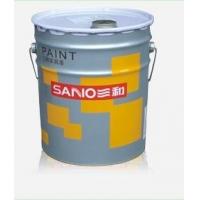 成都开华油漆 三和不饱和聚酯家具漆(PE底漆系列)