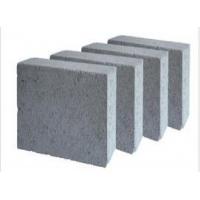 福安水泥砖 水泥砖厂家 水泥砖选哪家 水泥砖价格