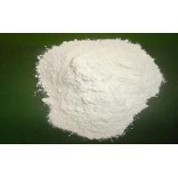 贝壳粉硅藻泥涂料成膜防水胶粉