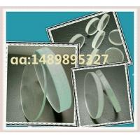 供应高温玻璃、钢化玻璃视镜、特种玻璃、耐热玻璃
