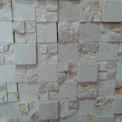 星城文化石 马赛克系列石材马赛克