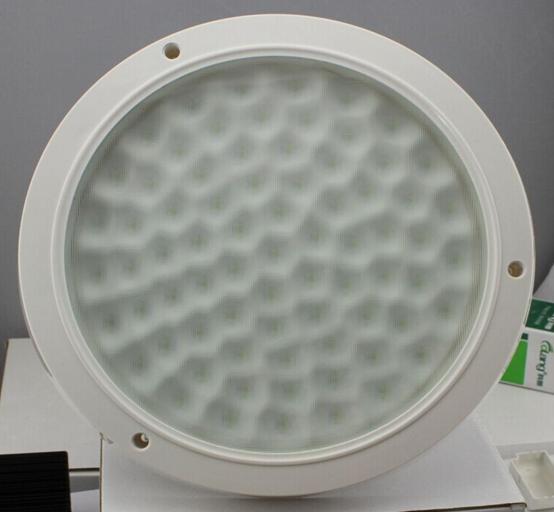 LED厨卫灯厨房灯卫生间浴室灯明装方形圆形8W13W18W5