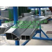 山东特种工业铝型材