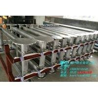铝型材数控加工