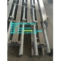 电力设备铝合金框架