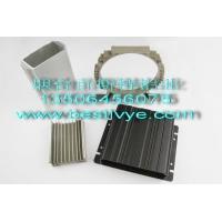 铝型材焊接