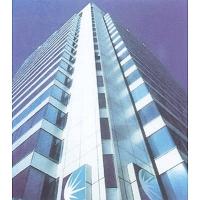 台湾吉祥铝塑板天津吉祥立体压纹铝塑板