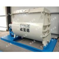 硅酸钙板聚苯颗粒 年产20万㎡ 复合墙板设备生产线