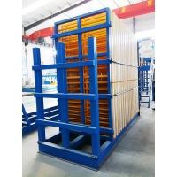 欧亚德专业供应轻质墙板设备  墙板设备