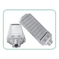 深圳供应LED路灯外壳···