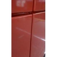 g铝单板幕墙 明缝铝单板