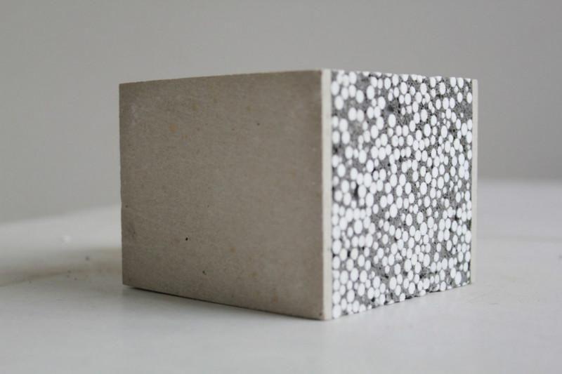新型隔墙板,轻质隔墙板应用隔断墙