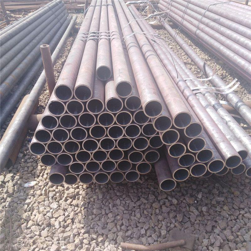 无缝钢管 小口径无缝钢管 薄璧无缝钢管 20#小口径无缝管