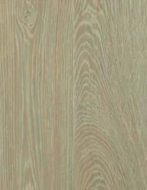 富得利强化地板-艺术浮雕系列-橡木产品图片,富得利