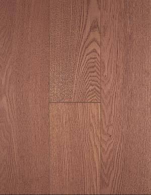富得利实木地板-庄园系列-欧洲白蜡木