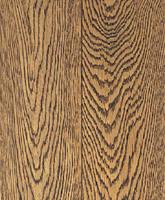 富得利实木地板-臻品系列-栎木(虎纹橡木)