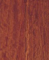 富得利实木地板-臻品系列-古夷苏木