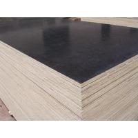 18厘建筑模板