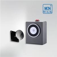 防火门电磁释放器  明达能电磁门吸  电磁释放器专业生产厂家
