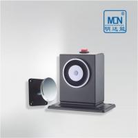 常开电磁门吸 明达能电磁释放器 地面安装 释放器专业生产厂家