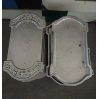 广州灯饰铝铸件厂家/广东铸造厂/广州铝铸件加工