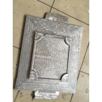 广州铝铸件/金属模具设计与制造生产厂家