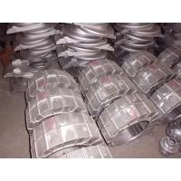 广东铸造厂/铝铸件厂家/铝铸件加工厂