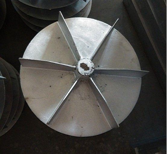 广东铸铝厂 实力铸铝、铸铜厂