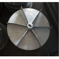 广东铸铝厂/实力铸铝、铸铜厂