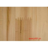 木皮、直接板、拼板