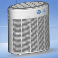 成都室内空气净化-成都中质先锋室内环境治理有限公司