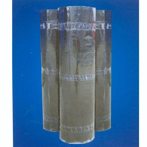 成都双龙天骄防水-自粘聚合物改性沥青防水卷材