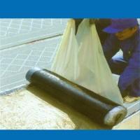 成都双龙天骄防水-高分子(PVC)自粘防水卷材