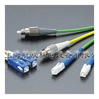 供应日本KURAMO倉茂电工柔性电缆
