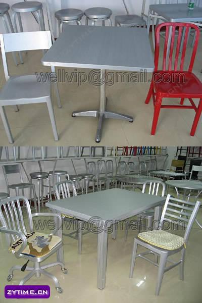 铁丝工艺品搖椅制作图解