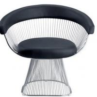 不锈钢丝椅,酒店围椅,不锈钢扶手椅